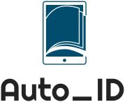 Logo Auto_ID