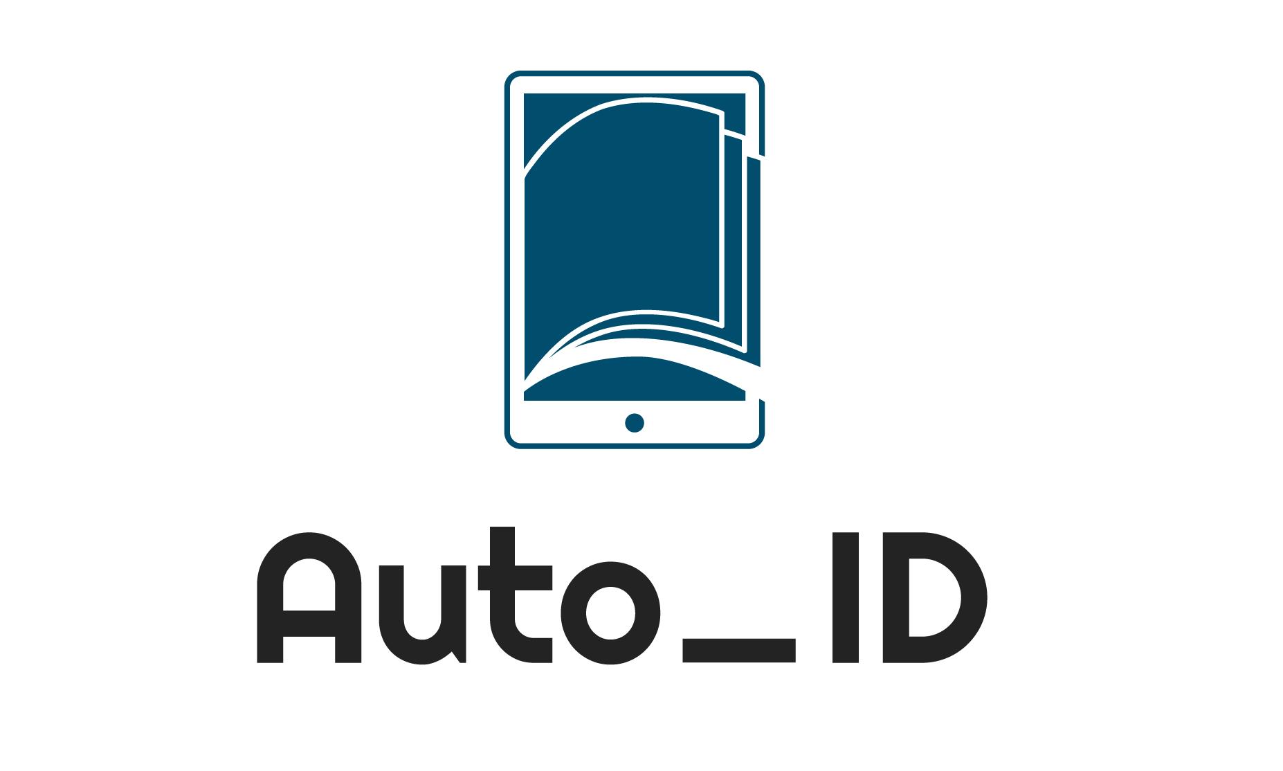 Auto_ID