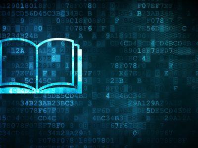 Lernen und Arbeiten 4.0 – Das Lernen verschmilzt mit der Arbeitswelt