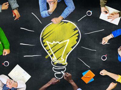 Herausforderungen digitaler beruflicher Bildung