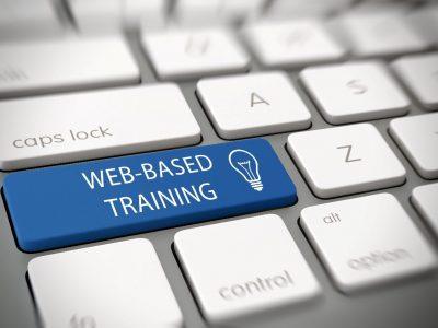 Digitales Lernen wird zum Segen für Unternehmen