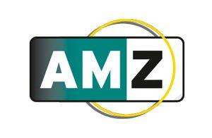 AMZ_300x196